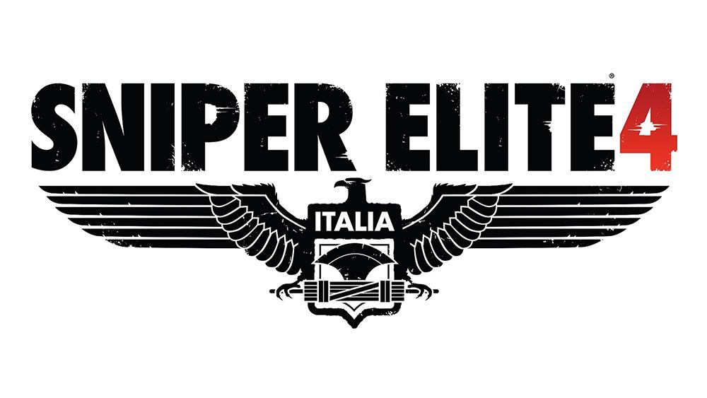 Nieuwe Game Sniper elite 4