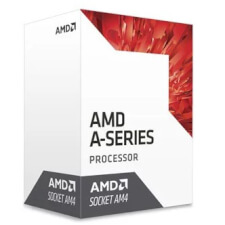 AMD A6 9500 - 3.5GHz afbeelding